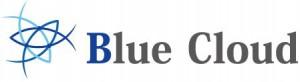 BLUE CLOUD株式会社